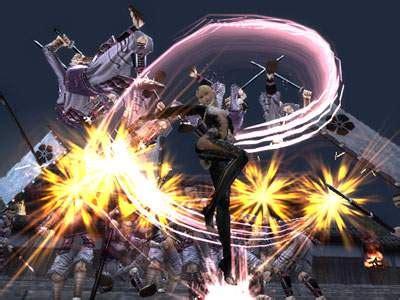 Kasuga Tbl 13fcs For kasuga character bomb