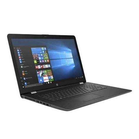 Laptop Hp Amd 7th A9 9420 4gb 500gb Dos hp 17 ak010nr 17 3 quot laptop amd dual a9 9420 3 0ghz