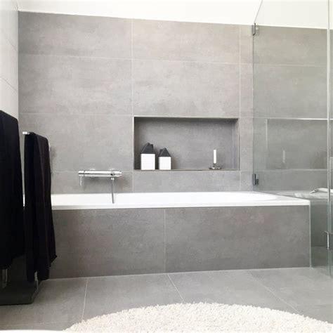 fliesen auf beton badezimmer badezimmer fliesen beton badezimmer fliesen