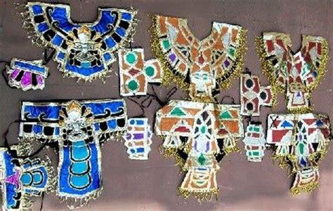 imagenes de trajes aztecas ropa de danza azteca fotos de azteca traje danza
