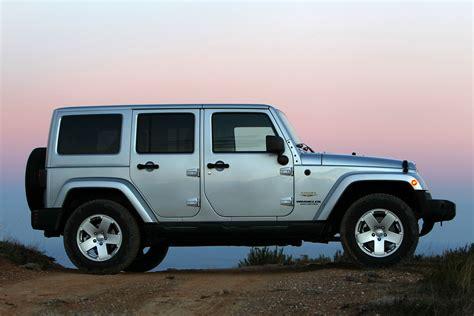 i think i found winter chill jeep wrangler forum