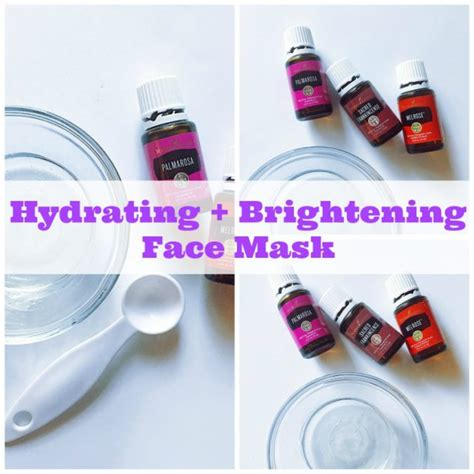 diy mask for redness diy mask for acne and soothing redness family focus