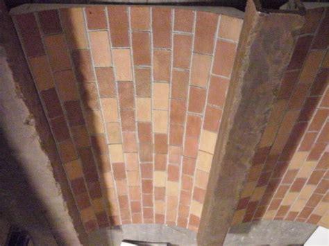 pitturare il soffitto pitturare soffitto consigli pitturare soffitto in legno
