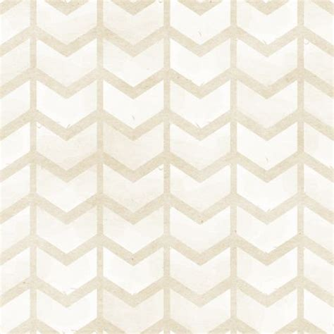 removable wallpaper clean golden arrows removable wallpaper wall decal for the