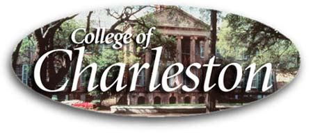 Cofc Mba by Jim Mueller