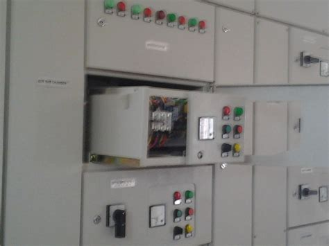 Panel Board draw out panel board electrical panel board manufacturers