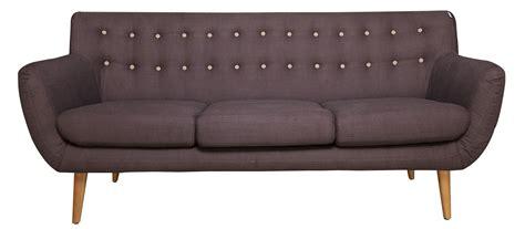 sofa images sofa png image