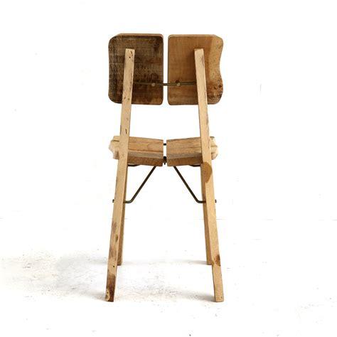 tree trunk chair new tree trunk chair piet hein eek