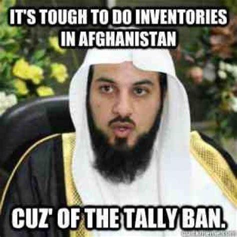 Muslim Marriage Memes - 118 best images about muslim memes on pinterest jokes