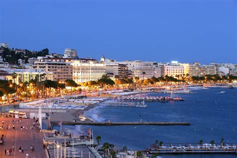 Cannes In A cannes new and updated hotels not to be missed