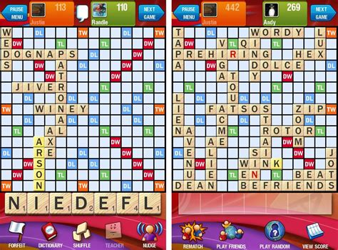 scrabble app android scrabble finally hits android devices but does it beat