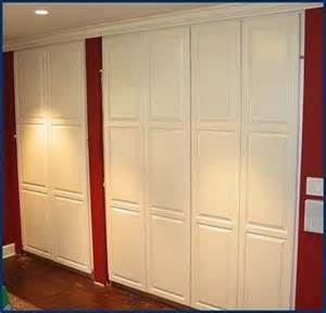 Lowes Closet Doors For Bedrooms Sliding Closet Doors For Bedrooms Sliding Closet Doors Lowes Door Styles Products I