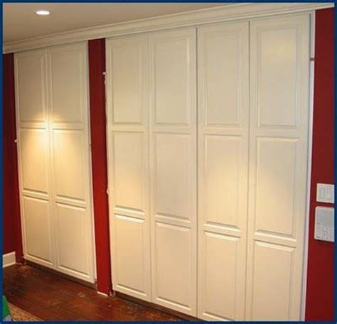 Closet Sliding Doors Lowes Deluxe Sliding Closet Doors Lowes Design Ideas Pinterest Ceilings Folding Closet Doors