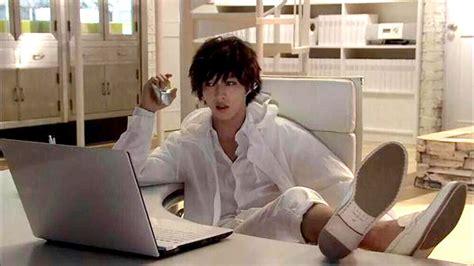 Drama Jepang Note banyak diubah note versi drama menuai banyak kontroversi
