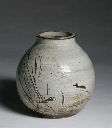 Celadon Vase 17 Best Images About Korean Ceramics On Pinterest