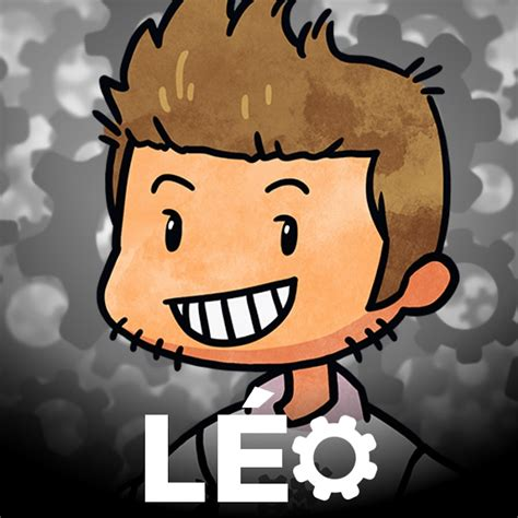 leo leo leo techmaker youtube