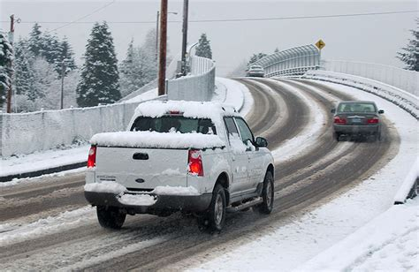 Are Front Wheel Drive Cars In Snow by Keven With A Practice Rear Wheel Drive Cars