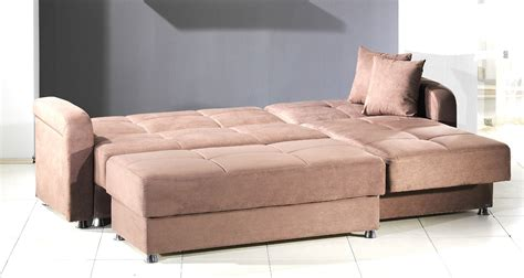 jc penny sofa bed jcpenney sofa sleeper ezhandui com