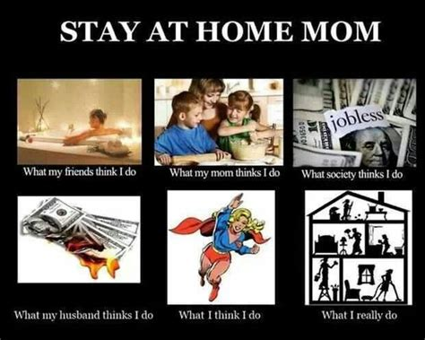 Super Mom Meme - 63 best super mom images on pinterest