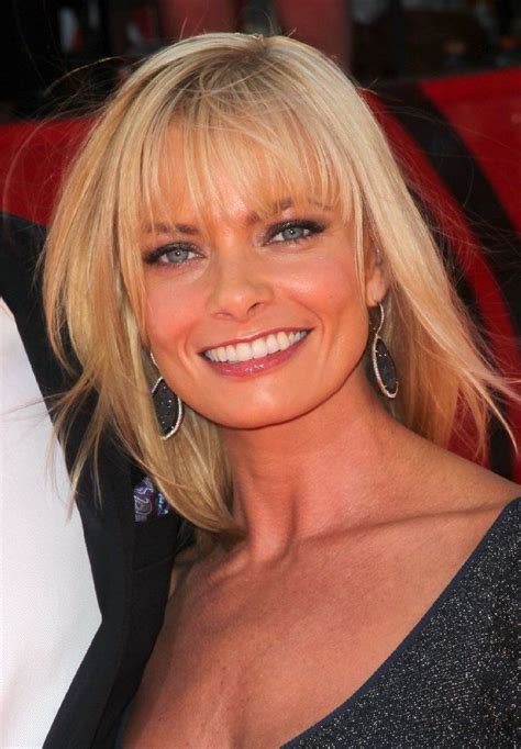 hollywood actress list imdb 174 best images about jaime pressly on pinterest
