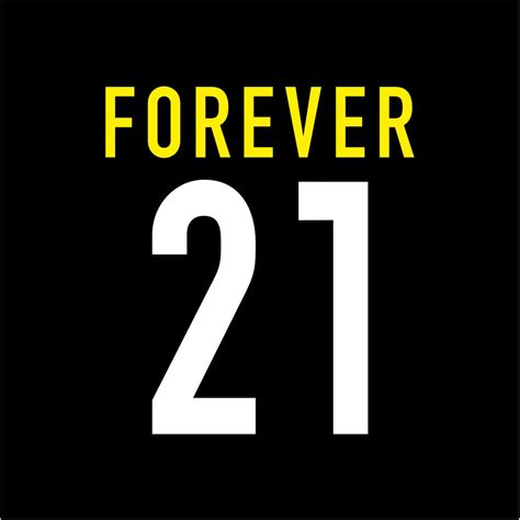Forever 21s 21 Daily Specials by Forever 21 On The App Store