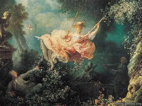 the swing fragonard fragonard the swing ka lite