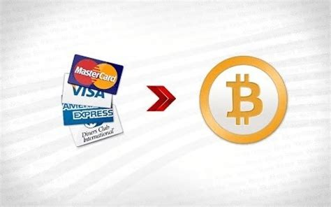 Buy Visa Gift Card With Bitcoin - bitcoin guides learn how to use bitcoin