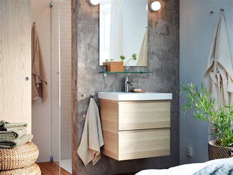 best 20 tranquil bathroom ideas on small