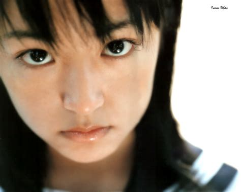 mao inoue movies inoue mao japanese artist wallpaper photobook video