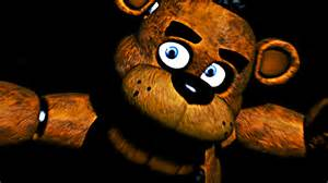 Five nights at freddy s walkthrough gameplay part 1 nightmare