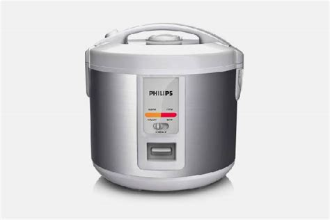Rice Cooker Di Lazada oli collection electric pressure cookers price in malaysia