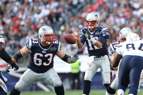 tickets for chargers vs patriots patriots vs chargers preview patriots gab