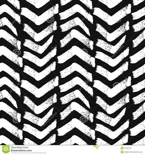 seamless pattern by hand seamless pattern hand drawn seamless background hand