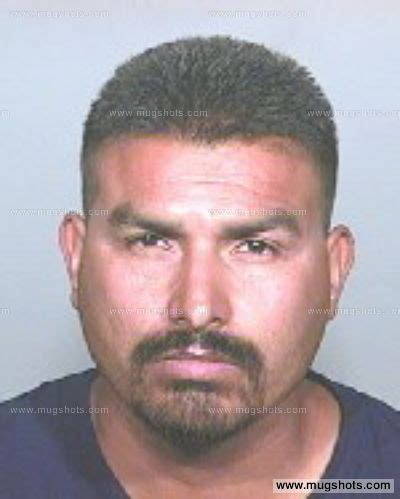 San Ramon Arrest Records Ramon Garcia Castillo Mugshot Ramon Garcia Castillo Arrest San Bernardino County