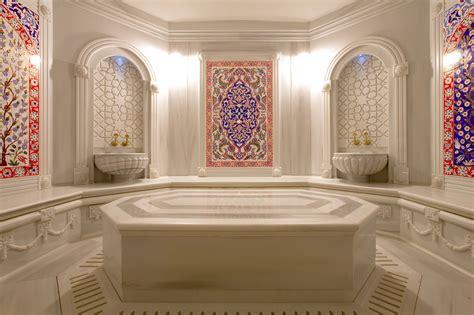 bagni turchi istanbul bagni turchi per casa hotel e centri benessere cwt