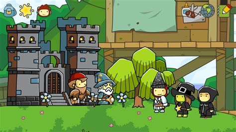 free games download full version unlimited play scribblenauts unlimited free download full version pc