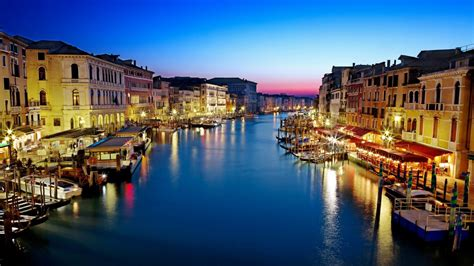 grand canapé droit the grand canal venice italy visit all the