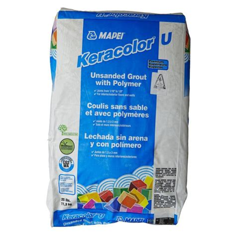top 28 how to mix mapei unsanded grout mapei keracolor premium unsanded grout in bone 25lbs