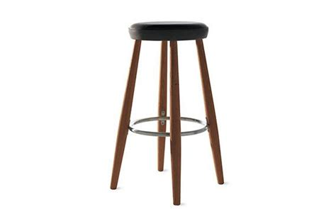 Hans Wegner Counter Stool by 36 Best Wind Wall Images On Landscaping Decks