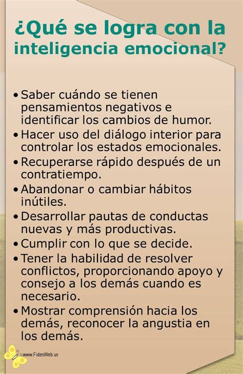la inteligencia emocional 328 best psicologia images on blame coaching and life coaching