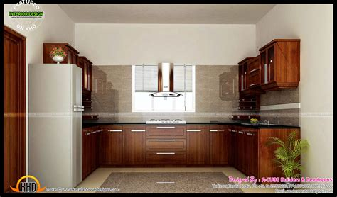 Home Interior Designers In Thrissur by Thrissur Interior Design Kerala Home Design And Floor Plans