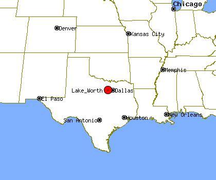 lake worth texas map lake worth profile lake worth tx population crime map