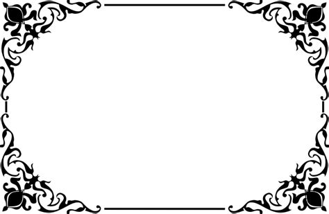 Wedding Border Design Png by Wedding Invitation Border Designs Png Yaseen For