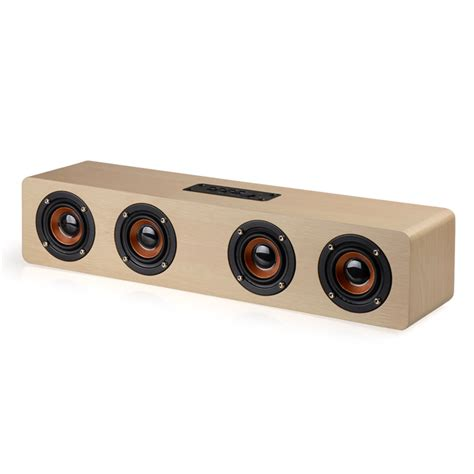Speaker Aktif Mini My Classic Lifier Portable Speaker 1 hifi speaker capacitors 28 images panasonic s matching components introduced hi fi without