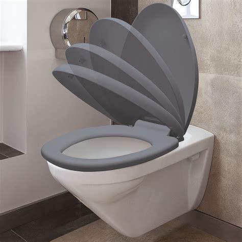 distingu 233 abattant wc frein de chute renaa conception