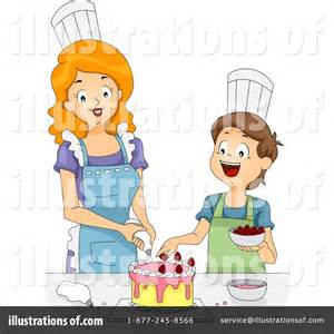 home economics clipart 1080960 illustration by bnp