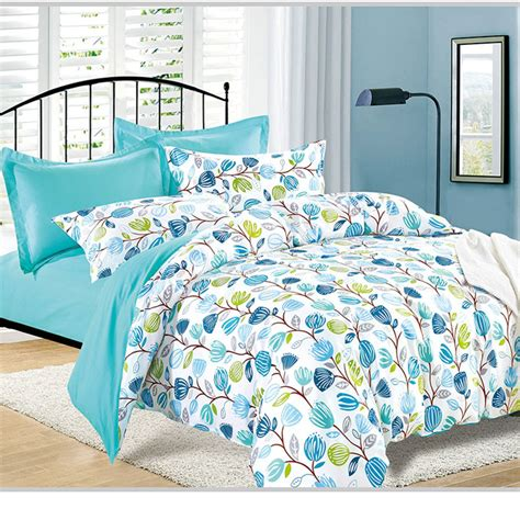 ocean themed comforter sets classic ocean themed cotton bedding set ebeddingsets