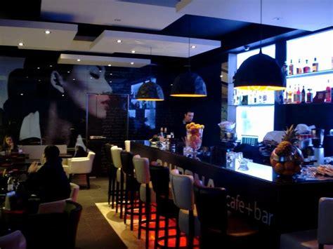 design interior caffe bar bol caupona cafe bar architecture interior design avp
