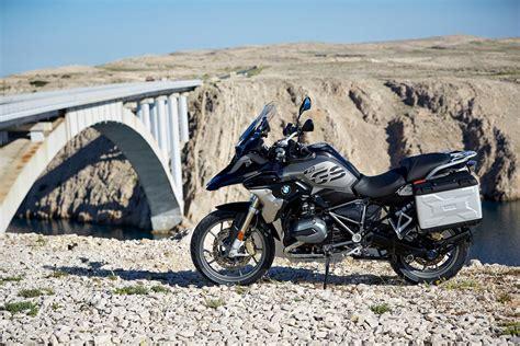 Bmw Motorrad Gebraucht 1200 Gs by Bmw R 1200 Gs Test Bilder Gebraucht Kaufen