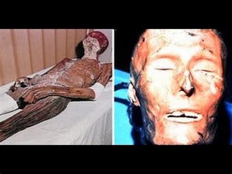 elmer mccurdy mummified body of elmer mccurdy alchetron the free social encyclopedia